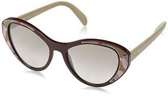 Ray-Ban Women's 0pr 14us Sunglasses