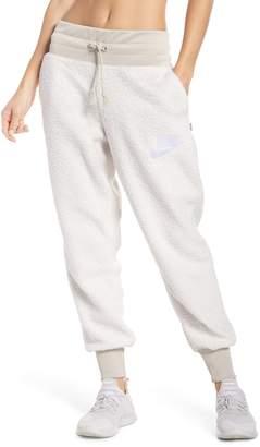 Nike Sportswear NSW Women's Jogger Pants