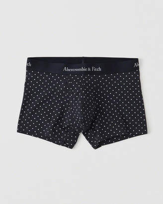 Abercrombie & Fitch Trunk