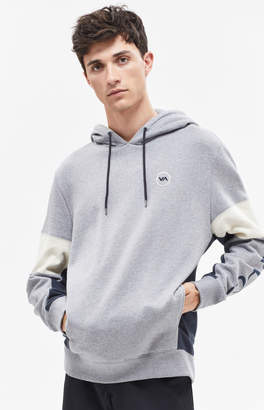 RVCA Perry Pullover Hoodie