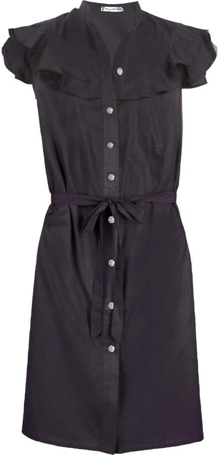 Paul & Joe Sister Flavie shirt dress
