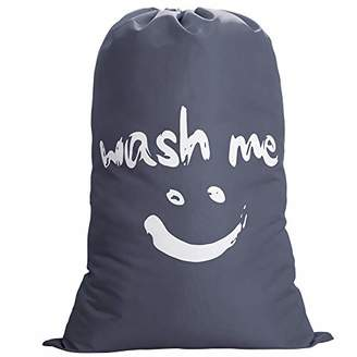 Laundry by Shelli Segal Laundry Bag Foldable