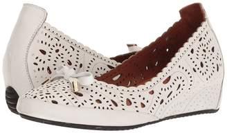 Spring Step Elwanda Women's Shoes