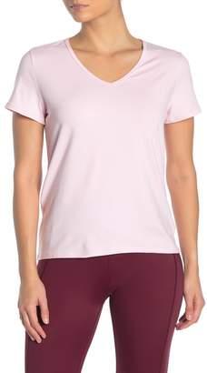 Lole Repose Mesh Back T-Shirt