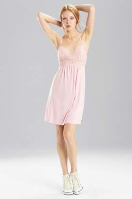 Josie Tile Lily Chemise