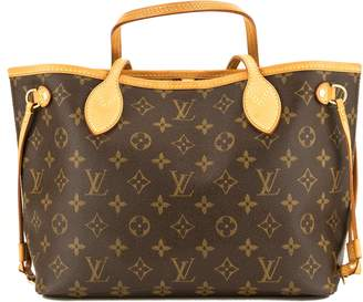 Louis Vuitton Monogram Neverfull PM (3945003)