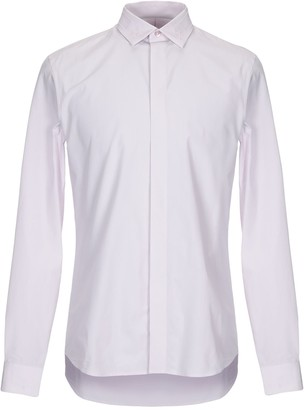 Givenchy Shirts - Item 38804187UK