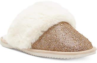 Jessica Simpson Jessenia Slippers Women's Shoes