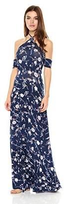 Clayton Women's Ember Dress