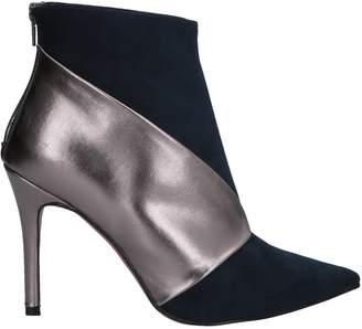 Cuplé Ankle boots - Item 11572497RJ