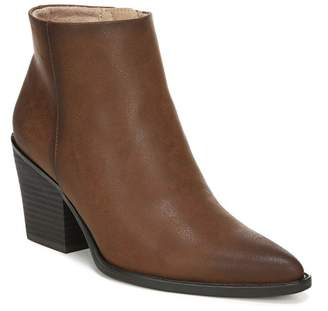 Naturalizer SOUL Mikey Mid Boot - Wide Width Available