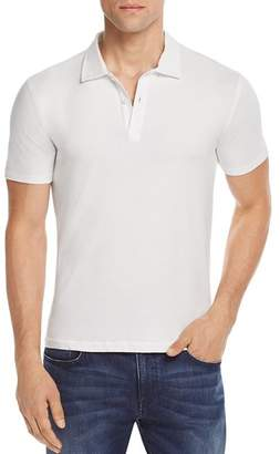 ATM Anthony Thomas Melillo Jersey Polo Shirt - 100% Exclusive