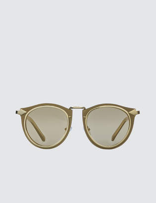 Karen Walker Superstars Solar Harvest