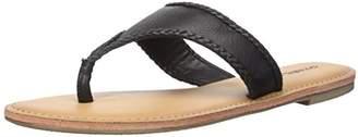 O'Neill Women's Dahlia Sandals Flip-Flop