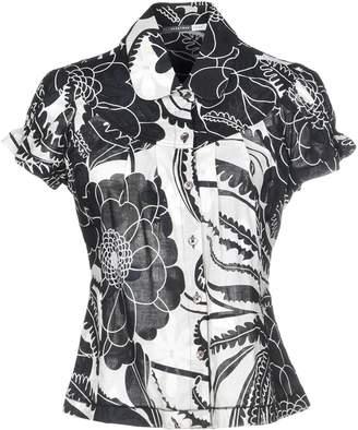 Sportmax CODE Shirts - Item 38767895FD