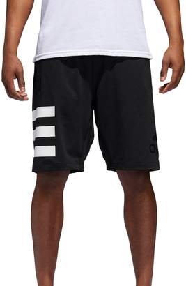 adidas SB Hype Icon Shorts
