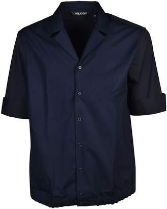 Neil Barrett Classic Shirt