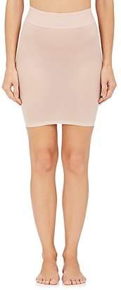 Wolford Women's Shape & Control Skirt