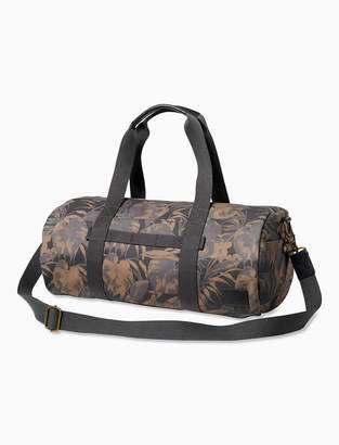 Lucky Brand Tropical Men'S Duffel Bag