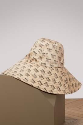 Gucci White Hats For Women - ShopStyle Australia e3adf921e145