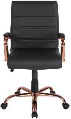 Orren Ellis Petrillo Office Chair