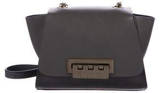 Zac Posen Eartha Iconic Mini Crossbody Bag