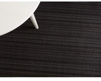 Chilewich Multi Stripe Doormat