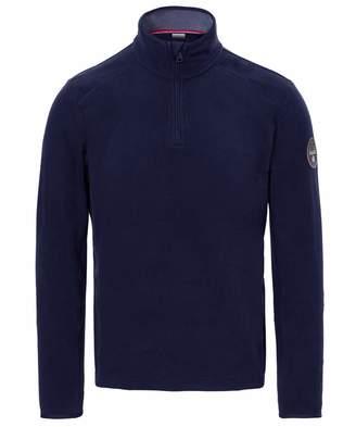 Napapijri Men's Fleece Tambo Sweatshirt M