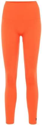 Reebok x Victoria Beckham Seamless leggings