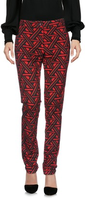 ANONYME DESIGNERS Casual pants - Item 13174598OL