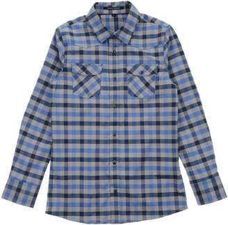 Silvian Heach HEACH JUNIOR by Shirts - Item 38536365ME