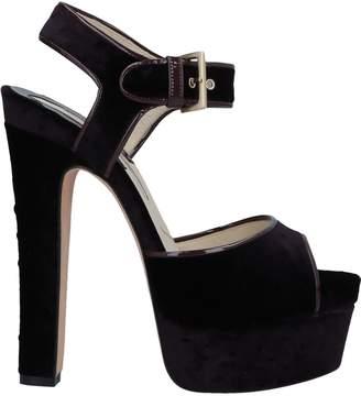 Brian Atwood Sandals - Item 11688697EC