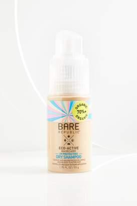 Bare Republic UV Protecting Dry Shampoo