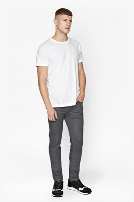 Co French Connenction Skinny Grey Jeans