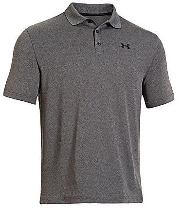 Under Armour Performance Golf Polo Shirt