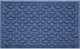 Bungalow Flooring Aqua Shield Welcome Home Doormat