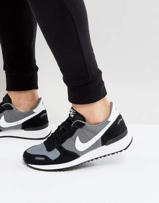 Nike Vortex Sneakers In Black 903896-001