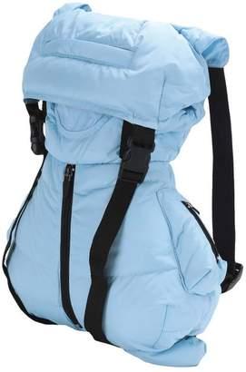 ADD Sleeping bag