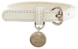 GucciGucci Stripe Bracelet