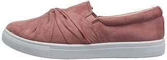 Qupid Women's MOIRA-03 Sneaker
