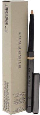 Burberry Effortless Kohl Waterproof Eyeliner - # 00 Stone Eyeliner 0.295 ml Make