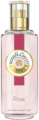 Roger & Gallet Rose Eau Fraiche Fragrance 100ml