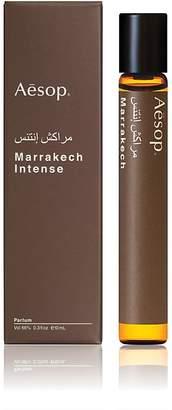 Aesop Women's Marrakech Intense Parfum
