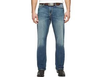 Cinch Grant MB61837001 Men's Jeans