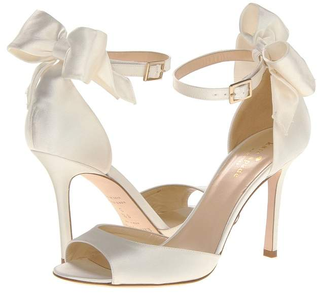 Kate Spade New York - Izzie High Heels