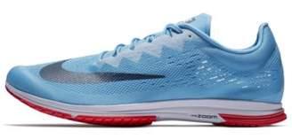 Nike Streak LT 4