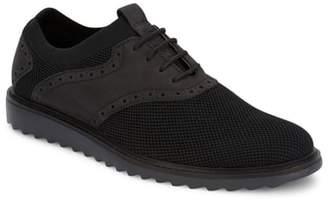 G.H. Bass & Co. Buck 2.0 Saddle Shoe