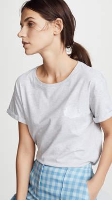 Anya Hindmarch Cloud T-Shirt