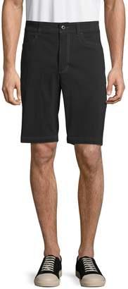 Hawke & Co Utility Chino Shorts