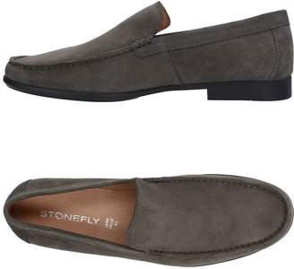 Stonefly Loafers